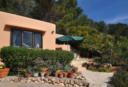 Country villa for sale in San Jose, Ibiza_3