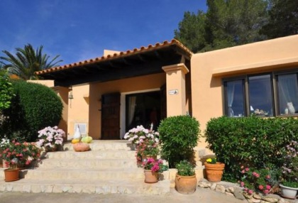 Country villa for sale in San Jose, Ibiza_s