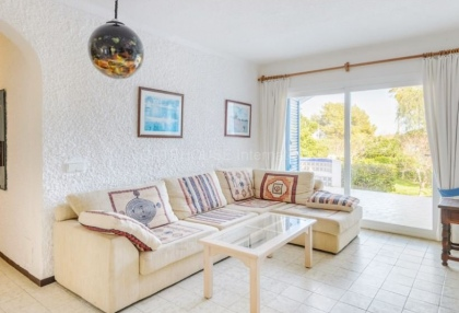 Detached villa with private pool for sale in Siesta, Santa Eularia_6