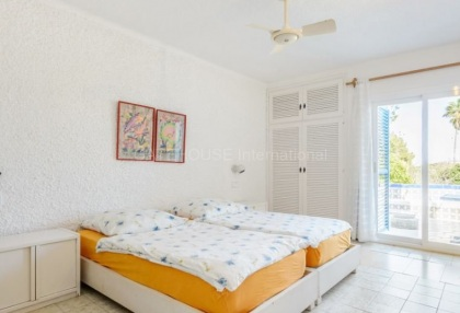 Detached villa with private pool for sale in Siesta, Santa Eularia_8