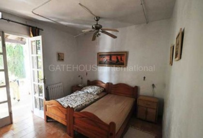 Villa for sale in San Jose_3