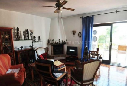 Villa for sale in San Jose_4