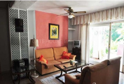 Villa for sale in San Jose_6