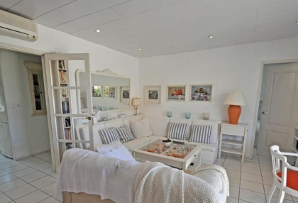 3 bedroom villa for sale Santa Eularia Ibiza 10