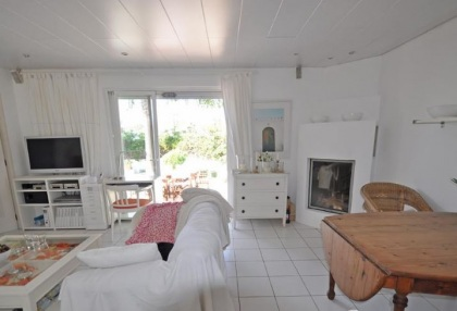 3 bedroom villa for sale Santa Eularia Ibiza 11