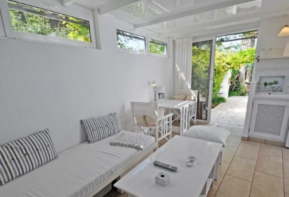 3 bedroom villa for sale Santa Eularia Ibiza 15
