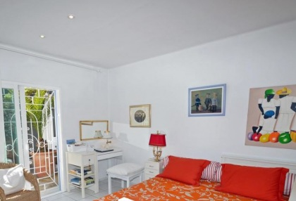 3 bedroom villa for sale Santa Eularia Ibiza 16