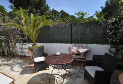 3 bedroom villa for sale Santa Eularia Ibiza 7