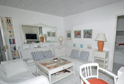 3 bedroom villa for sale Santa Eularia Ibiza 8