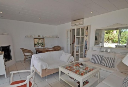 3 bedroom villa for sale Santa Eularia Ibiza 9