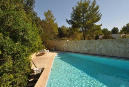Sea view house for sale in Cala Tarida, Ibiza_10