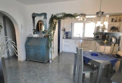 Sea view house for sale in Cala Tarida, Ibiza_5