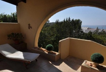 Sea view house for sale in Cala Tarida, Ibiza_6
