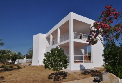 Villa for sale in San Agustin in rural setting_1