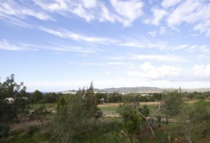 Villa for sale in San Agustin in rural setting_10