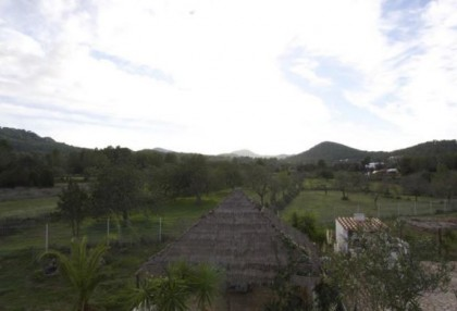 Villa for sale in San Agustin in rural setting_11