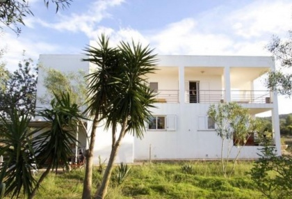 Villa for sale in San Agustin in rural setting_12