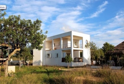 Villa for sale in San Agustin in rural setting_2