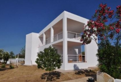 Villa for sale in san Agustin in rural setting_s