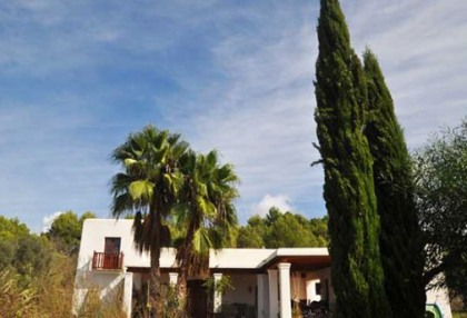 Finca for sale in Santa Eularia with potential to extend_5.JPG