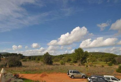 Finca for sale in Santa Eularia with potential to extend_7.JPG
