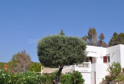 Traditional home for sale in San Agustin_1 - Copy