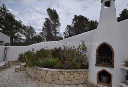 Traditional home for sale in San Agustin_10 - Copy