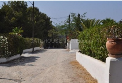 Traditional home for sale in San Agustin_11