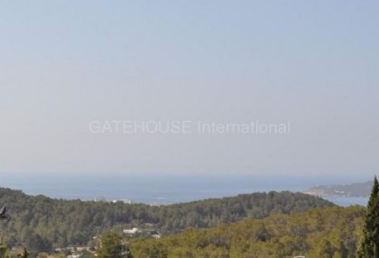 Traditional home for sale in San Agustin_13
