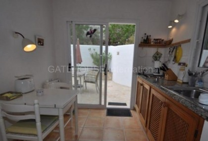 Traditional home for sale in San Agustin_14