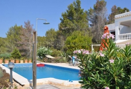 Traditional home for sale in San Agustin_15