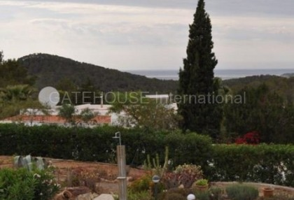 Traditional home for sale in San Agustin_4 - Copy