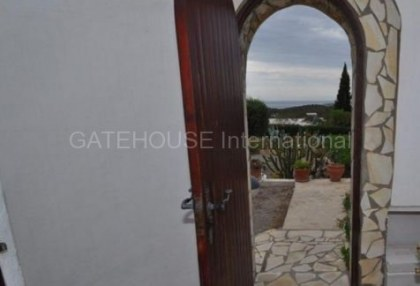 Traditional home for sale in San Agustin_6 - Copy