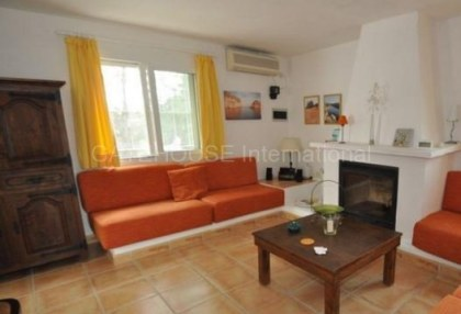 Traditional home for sale in San Agustin_8 - Copy