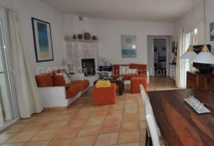 Traditional home for sale in San Agustin_9 - Copy