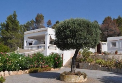 Traditional home for sale in San Agustin_s