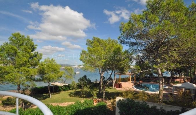 two bedroom apartment for sale in san antonio bay 12 jpg
