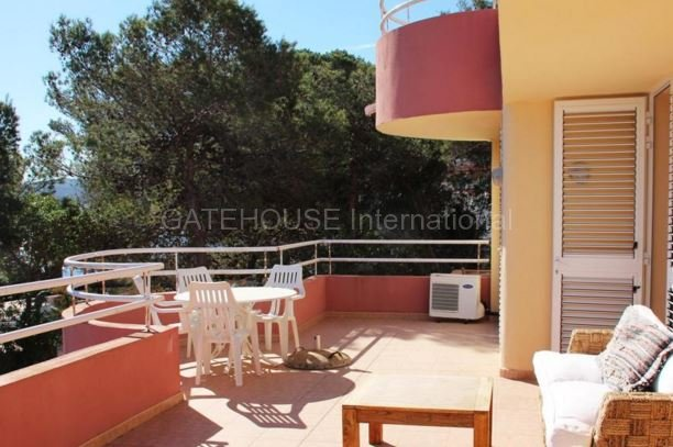 two bedroom apartment for sale in san antonio bay 5 jpg
