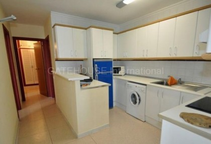 Two bedroom apartment for sale in San Antonio bay_10