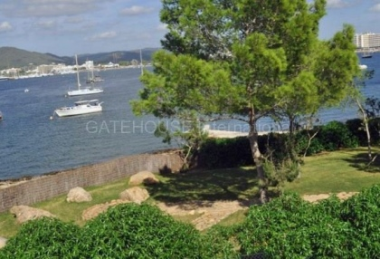 Two bedroom apartment for sale in San Antonio bay_11