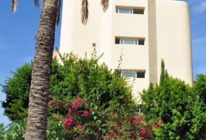 Two bedroom apartment for sale in San Antonio bay_2