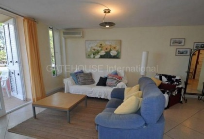 Two bedroom apartment for sale in San Antonio bay_3