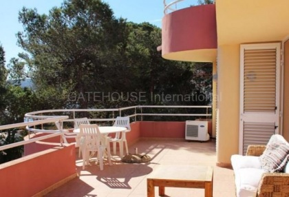 Two bedroom apartment for sale in San Antonio bay_5