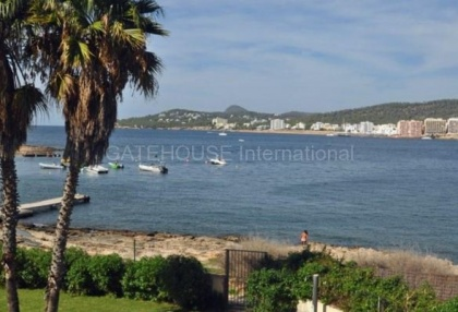 Two bedroom apartment for sale in San Antonio bay_6