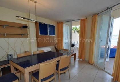Two bedroom apartment for sale in San Antonio bay_7