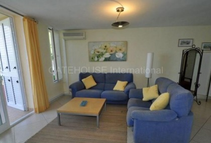Two bedroom apartment for sale in San Antonio bay_8