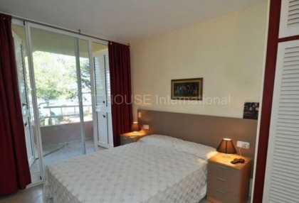 Two bedroom apartment for sale in San Antonio bay_9
