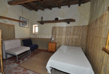 Three hundred year old finca for sale in Santa Eularia with separate plot_4