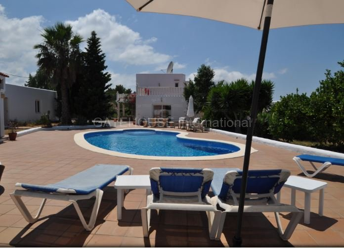 San agustin villa for sale ibiza properties for sale for Ibiza house classics