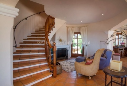 Exclusive detached mansion in San Carlos_11